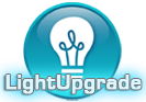 LightUpgrade.com